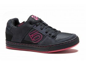 Five Ten Freerider Women's Shoe