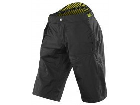 Altura Five 40 Waterproof Short