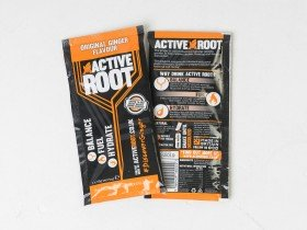 Active Root Active Root Mix