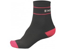Endura Women's Retro Sock