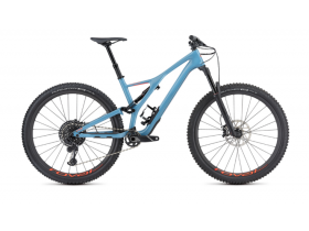 Specialized Stumpjumper Expert 29 2019 trail mountain bike