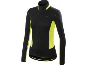 87832b1fa Specialized Women s RBX Sport Jacket