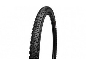 Specialized Crossroads Armadillo Tyre 650b
