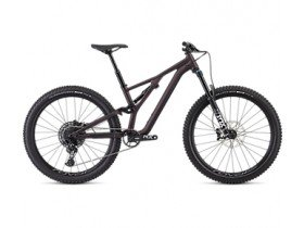 Specialized Stumpjumper Comp Women's 27.5 2019