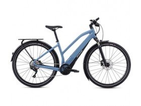 Specialized Turbo Vado 3.0 2019 Women's Electric Bike