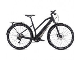 Specialized Turbo Vado 4.0 2019 Women's Electric Bike
