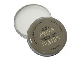 Brooks Proofide Saddle Dressing