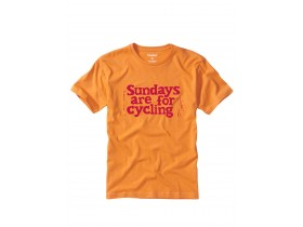 Howies Sundays T-Shirt