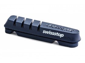 Swissstop Flash Pro Evo Brake Shoe Insert