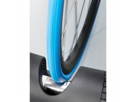 Tacx Trainer Tyre T1396 27.5""
