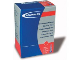Schwalbe Extra Light Inner Tube