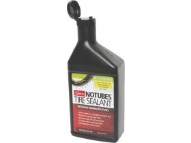 Stans No Tubes Tyre Sealant