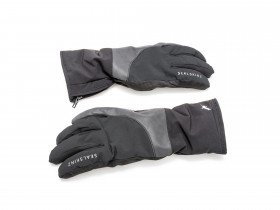 Sealskinz Thermal Reflective Cycle Glove