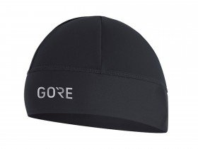 Gore Bike Wear M Thermo Beanie