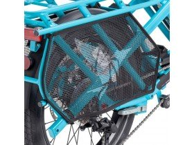 Tern GSD Sidekick Wheel Guard