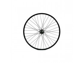 "Tru-Build 26"" Disc ATB Wheel Front"