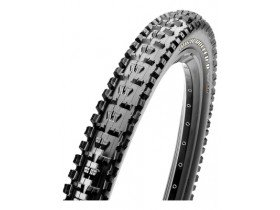 Maxxis High Roller II Folding 3C Exo TR Tyre 27.5""