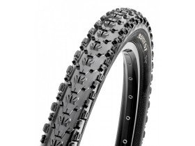 Maxxis Ardent Folding Exo TR Tyre 29""