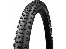 """Specialized Purgatory 2BR Tyre 26"""""""