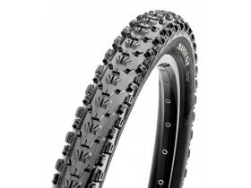 Maxxis Ardent Folding Exo TR Tyre 27.5""