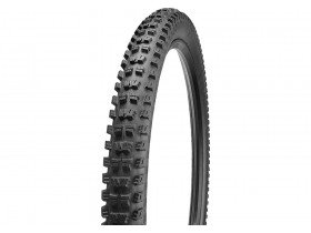Specialized Butcher Grid 2BLISS Tyre 650b