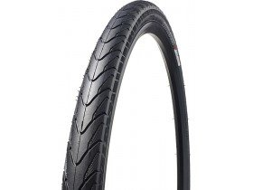 Specialized Nimbus Armadillo Refect Tyre 700C