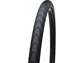 Specialized Nimbus Sport Refect Tyre 26""