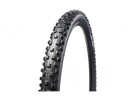 Specialized Storm Control 2BR Tyre 650b