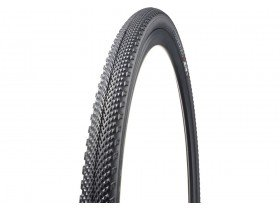 Specialized Trigger Sport Tyre-700c