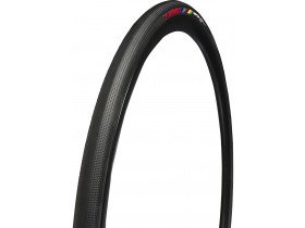 Specialized S-Works Turbo Tyre 700c