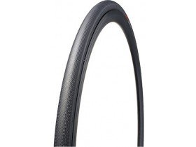 Specialized S-Works Turbo Road Tubeless Tyre 700c