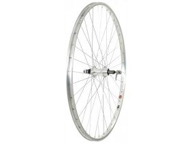 Tru-Build 26'' V-Brake MTB Wheel Front