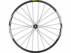Mavic XA 29 Boost Front Wheel