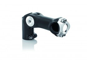 XLC Comp Adjustable Stem