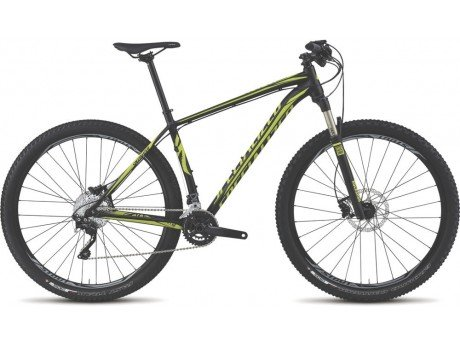 Specialized Crave Expert 29 \'15