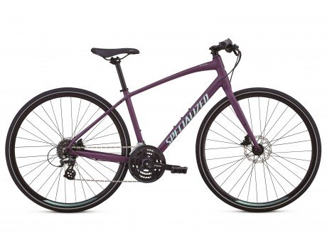 Image result for specialized sirrus 2020 womens hybrid bike