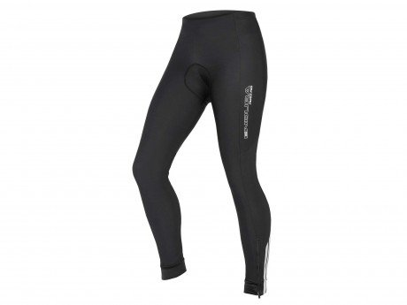 Clothing, Shoes & Accessories Activewear Cooperative Womens Tights Small