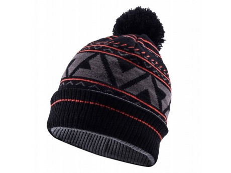 f2a870676b5 Sealskinz Waterproof Bobble Hat