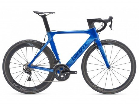 2ad7b602e47 Giant Propel Advanced Pro 2 2019 Road Bike