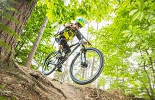 Whyte Bikes Reviews