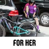 Gifts for women cyclists