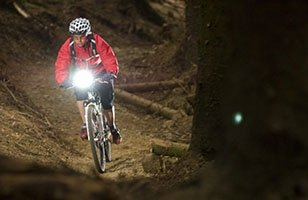Best Lights for Night Riding