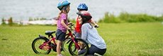 bikes for 2 to 4 year olds