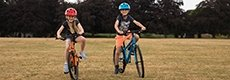 bikes for 6-9 year olds