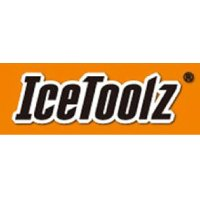 ICE TOOLZ